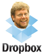 dropbox-rossum