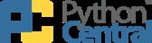 pythoncentral-logo